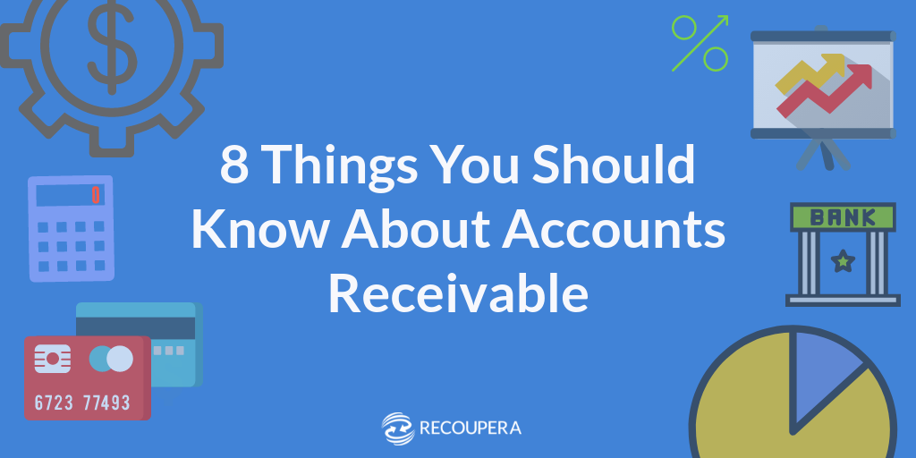 Accounts Receivable Questions That Cry For Quick Answers | Recoupera